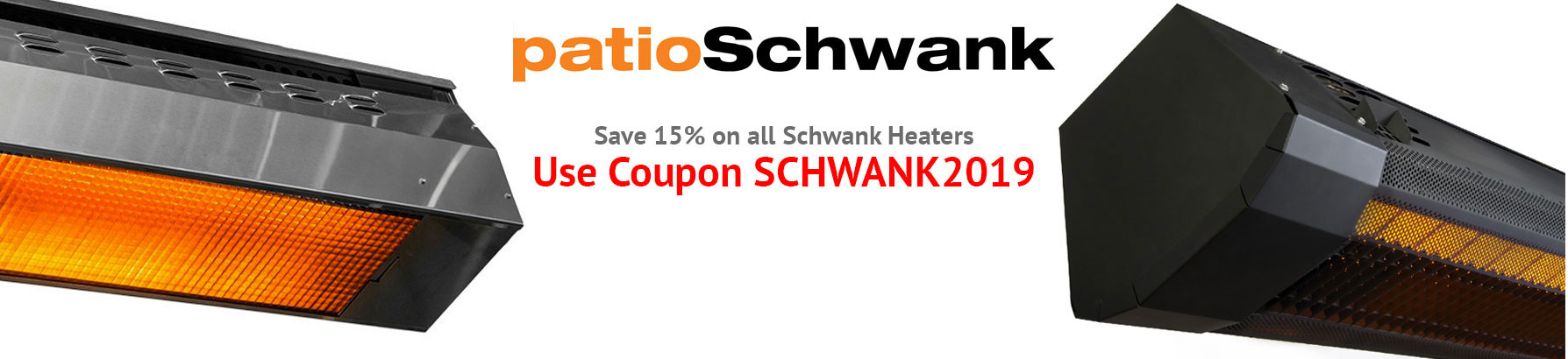 Schwank Heaters
