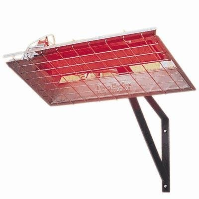 Enerco Non Vented Garage Heaters On Sale