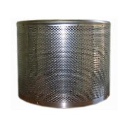 Tall Patio Heater Parts