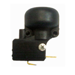 Hiland Anti Tilt Switch (2009 and Newer)