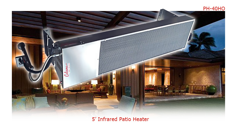 gas infrared outdoor natural patio mounted heater propane high blower with heaters art canada ceiling efficiency wall