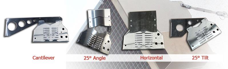 Http://calcana.com/patio Heaters/wp Content/uploads/2015/05/patio Heater  Manual.pdf