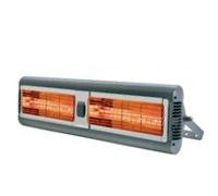 Spot Heaters