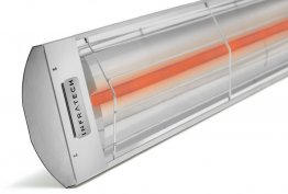 Infratech C-Series Single Element Heaters