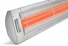 Infratech CD-Series Dual Element Heaters